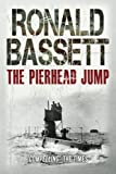 img - for The Pierhead Jump book / textbook / text book