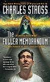 The Fuller Memorandum (A Laundry Files Novel)