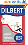 The Dilbert Principle (Dilbert) (Dilb...