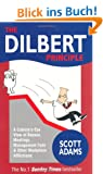 The Dilbert Principle (Dilbert) (Dilbert) (A Dilbert Book)