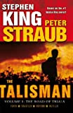 Stephen King The Talisman: Road of Trials v. 1 (Talisman Vol 1)