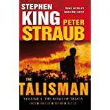 The Talisman: Road of Trials v. 1 (Talisman Vol 1)by Stephen King
