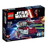 di LEGO (3)Acquista:   EUR 29,99 69 nuovo e usato da EUR 26,94