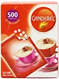 Canderel Refill 500 Tablets