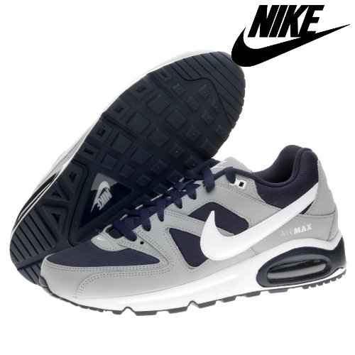 nike air max command size 9