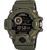 G-Shock Rangeman Master Of G Series