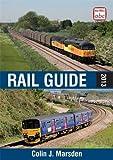 ABC Rail Guide 2013