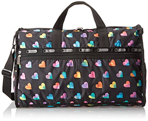 lesportsac-large-weekender-handbagwild-at-heartone-size
