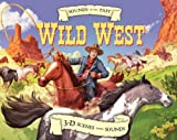 Sounds-of-the-Past-Wild-West