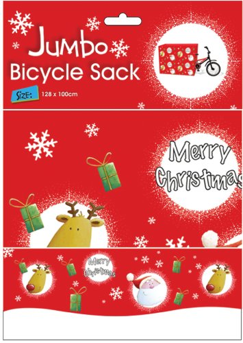 tallon-christmas-bike-sack