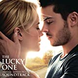 Various Artists The Lucky One OST