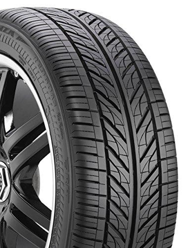 Bridgestone Potenza RE960AS Pole Position RFT Radial Tire - 255/35R18 90W (255 35 18 Run Flat compare prices)