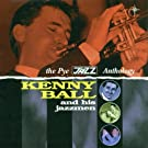 The Pye Jazz Anthology: The Pye JAZZ Anthology