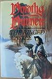 The Ringed Castle (0099523000) by Dorothy Dunnett
