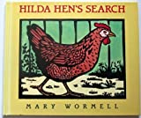 img - for Hilda Hen's Search book / textbook / text book