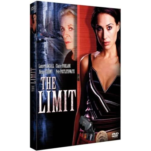 The Limit 2009 STV FRENCH DVDRiP XviD K SUAL preview 0