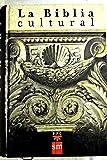 img - for La Biblia cultural book / textbook / text book
