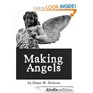 Making Angels