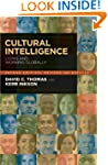 Cultural Intelligence: Living and Wor...