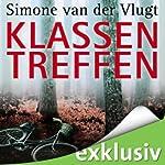 Klassentreffen | Simone van der Vlugt