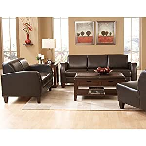 Allen living room set living room furniture for B m living room furniture