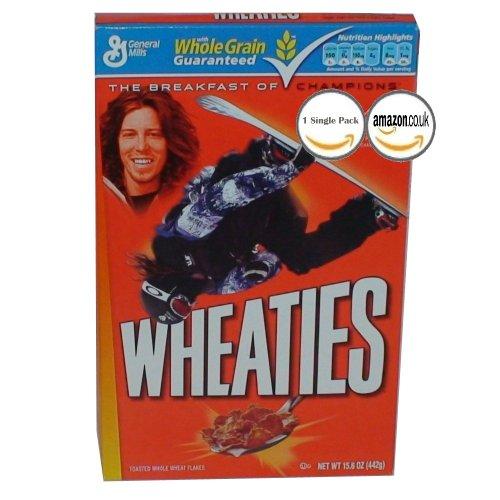 wheaties-wheaties-156-oz