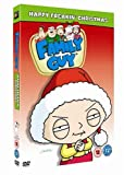 echange, troc Family Guy: Happy Freakin' Christmas [Import anglais]