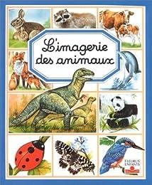 L' Imagerie des animaux