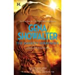 The Darkest Surrender (       UNABRIDGED) by Gena Showalter Narrated by Max Bellmore