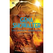 The Darkest Surrender | [Gena Showalter]