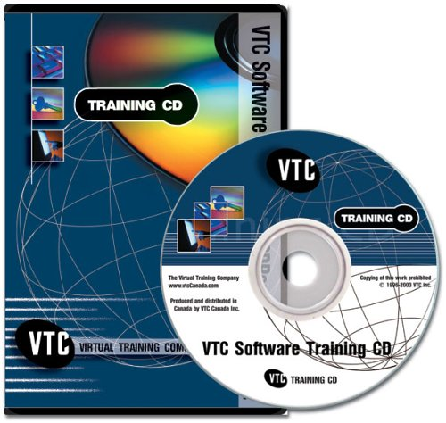 Adobe Creative Suite Power Projects Training CD