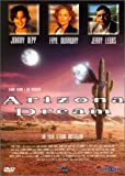 echange, troc Arizona Dream