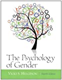 Psychology of Gender (4th Edition)