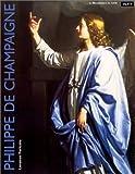 echange, troc Lorenzo Pericolo - Philippe de Champaigne