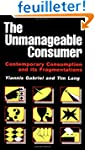 The Unmanageable Consumer: Contempora...
