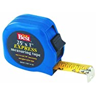 DIB Tool Imports 300357 Express Power Tape