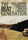 Beat Generation (French Edition) (2080687824) by Brion Gysin