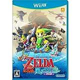 任天堂 プラットフォーム: Nintendo Wii U発売日: 2013/9/26新品: ¥ 5,985  ¥ 5,163