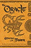 The Oracle (0340843764) by Fisher, Catherine