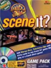 Scene It? Warner Brothers 50th Annive…