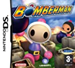 Bomberman (Nintendo DS)