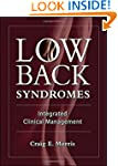 Low Back Syndromes: Integrated Clinic...