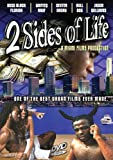 Cover art for  2 Sides of Life