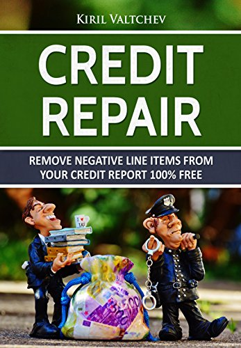 credit-repair-remove-negative-line-items-from-your-credit-report-100-free-remove-negative-line-items