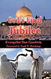 img - for God's Final Jubilee book / textbook / text book