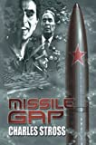 img - for Missile Gap book / textbook / text book