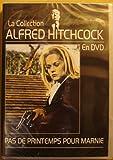Pas De Printemps Pour Marnie (Collection Hitchcock)