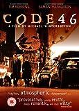 echange, troc Code 46 [Import anglais]