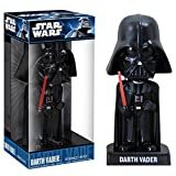 Toy - Star Wars Darth Vader 18cm Wackelkopf-Figur