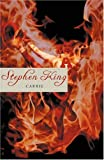 Stephen King Carrie (King Classics)
